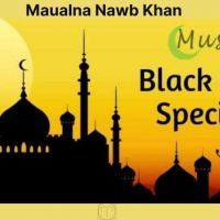 Black Magic Expert in London and Love Marriage Specialist UK