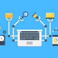 Lead your Company To Success With 7 Digital Marketing Automation Tools
