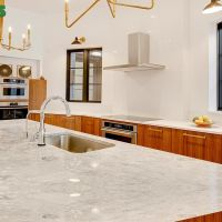 Top Granite Worktops In Manchester With Stone Valley Worksurfaces