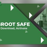 How to Download, Install and Activate Webroot