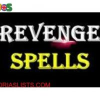 +27733404752 Black Magic Removal, Best Spiritual Healer,Quick Results,