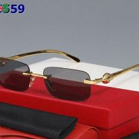sell fashion sunglass on putian big trade online shop
