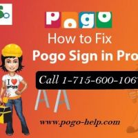 Pogo Games 'Not working' and sign in issue - Pogo Help WhatsApp No. +