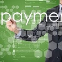 Get best alternative option for making eCheck Payment Processing