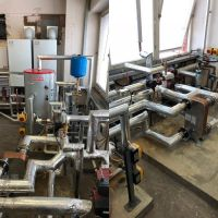 Manchester boiler repairs in manchester