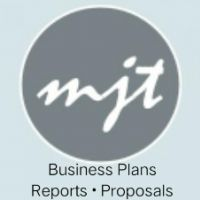 Business Plan, Reports and Proposals
