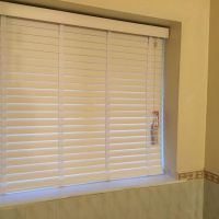 Best and cheap perfect fit blinds in UK!