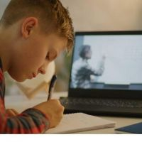 Best Private Tutor for students Aged 6 - 19