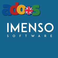 Offshore Software Development Company For Affordable Services