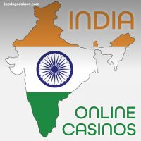 Indian Online Casinos  Best Legal Betting Sites for India Players