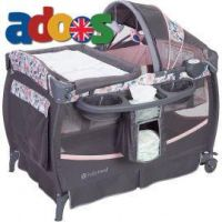 Baby Cot shopping store in UAE