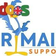 Roadrunner email technical support number 8885154600