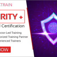 CompTIA Security+ Certification training Online
