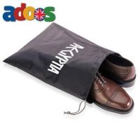 Get Custom Shoe Bags Wholesale from PapaChina