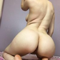 Naughty Cow Girl Available For Hookup Incall And Outca