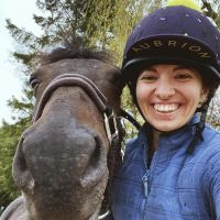 Clarendon Equine offers free zone visits for Vaccinations