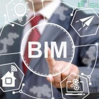 BIM LOD services - Silicon Engineering consultanst