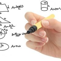 Best A Level Maths Private Tutor in Hounslow