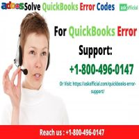 QuickBooks Error 3371| QuickBooks Error Support|+1-800-496-0147
