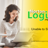 Norton Login | Norton Support Center