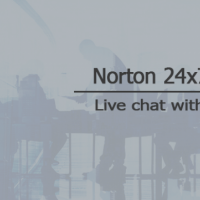 Norton Support Live Chat UK or Call 800-368-9219