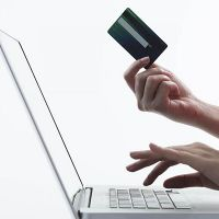 Collections Agency Merchant Account Provide Best offers to Industry