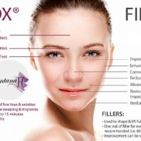 Wholesale Supply Of Botox,Botulinums,Injections and Fillers Cosmetics