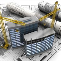 4D BIM Services at new york - Siliconec
