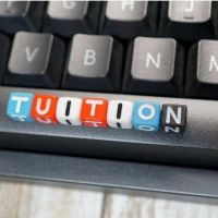 Best Private Online Tutor for Students Aged 6 to 19