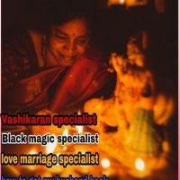 totka to get lost love back +91-7849869679