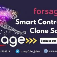 Forsage Clone Script   Forsage MLM Clone Software
