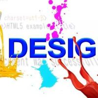ONLINE WEB DESIGNING TRAINING COURSE INSTITUTES IN AMEERPET HYDERABAD