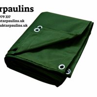 Best Price Tarpaulins in UK