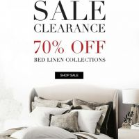 The White Company Seasonal Discount 15% Off|Shop Now