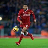 England Football World Cup Tickets: Joe Gomez concerned about England