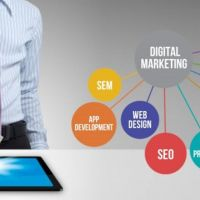 High Rated Online Digital Marketing Services For Business