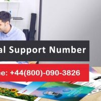 Canon Printer Customer Support Number to Setup the Printer