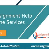Information Technology and System Assignment Help