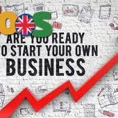 Attractive projects- start your own business now
