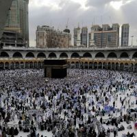 ECONOMY UMRAH PACKAGES   KM TRAVELS