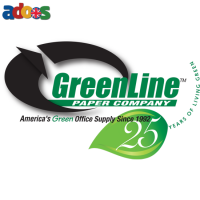 Buy Recycled Paper Products & office Supplies at affordable Price.
