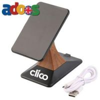 Buy Promotional Mobile Phone Stands Holder from PapaChina