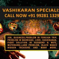 Get Your Love Back By Vashikarn Just Call +91-9928113299