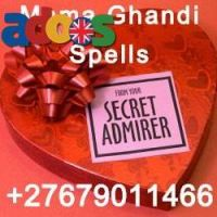 Best truly woman lost love spells