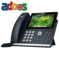 Internet VOIP Business Telephone Services, Accessories & Broadband