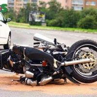 Best Motorbike Claim Solicitor Services In UK