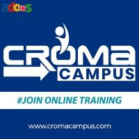 Software Testing Online Certification | Croma Campus