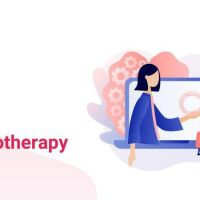 Find the Best Online Psychotherapy in UK