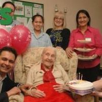 Downsvale Nursing Care Home for Dementia Patients in Surrey