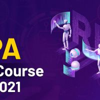 Robotic Process Automation Tutorial | RPA Tutorial For Beginners | Rob